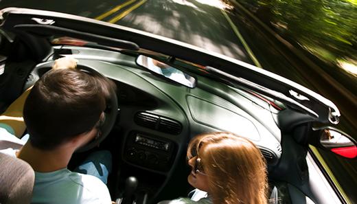 DrivingAvital avital home car alarms remote starters smartstart  at n-0.co